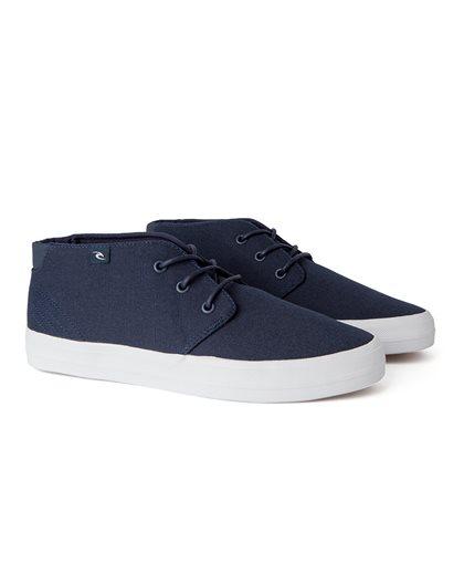 Rekkon Shoes