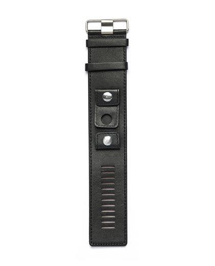 Watch strap B2045