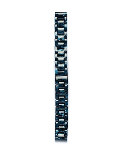 Watch strap B2588G