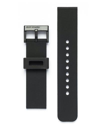 Watch strap B2698