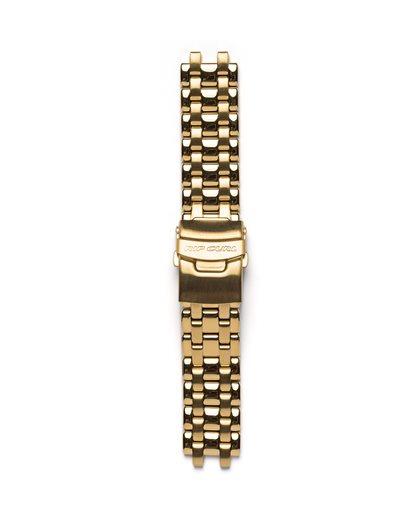 Watch strap B2739G