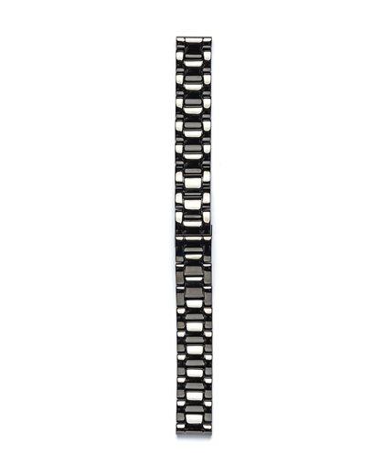 Watch strap B2775