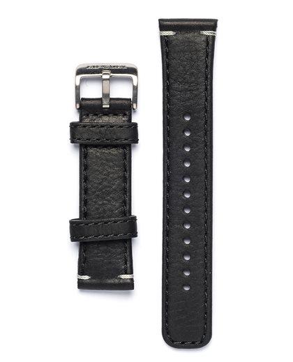 Watch strap B2893