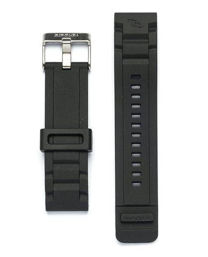 Watch strap B2977