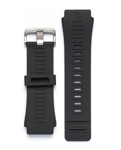 Watch strap B3038