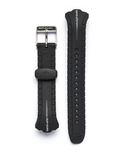 Watch strap B7316