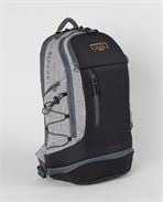 F-Light Searcher Cordura Backpack