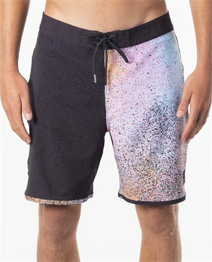 Mirage Madsteez Spray Boardshort