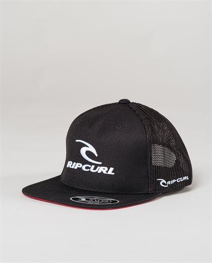 Surf Co Trucker Cap