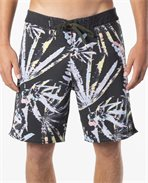 Mirage Mason Native Boardshort