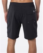 Searchers Layday Boardshort