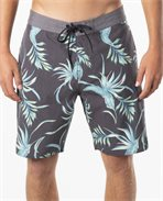 Spacey Layday Boardshort