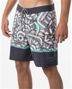 Mirage Kfish Boardshort