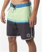 Mirage Highway 69 Boardshort