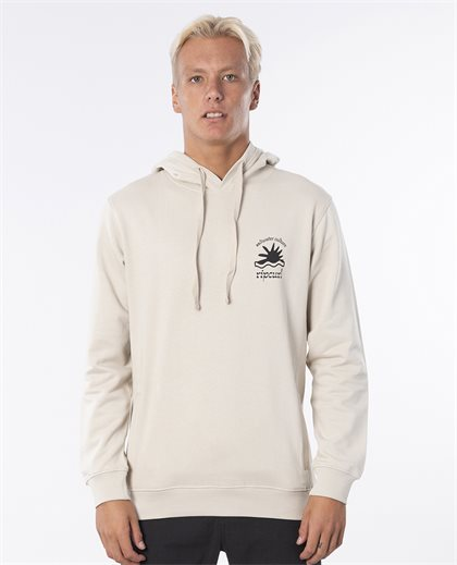 Swc Wilder Hood Fleece