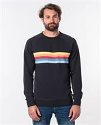 Sunsearise Crew Fleece