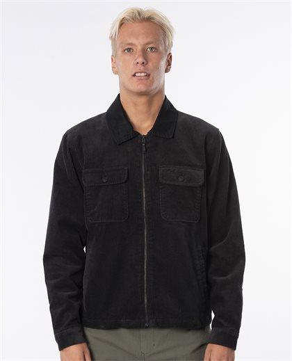 Swc Wilder Coaches Jacket