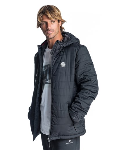 Originals Insulated - Jacket