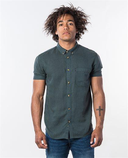 Ventura Short Sleeve Shirt