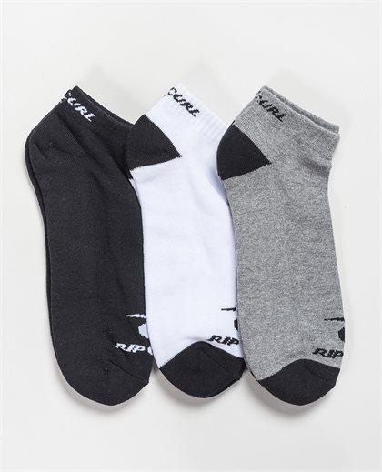 Iconic Ankle Socks