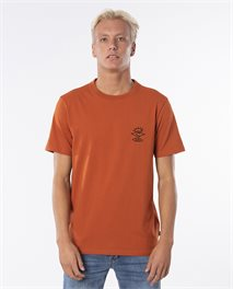 Camiseta Searchers Crafter
