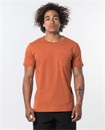 Eco Craft Short Sleeve Tee