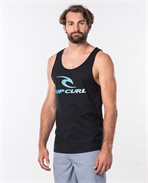 The Surfing Company Tank