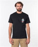T-shirt manches courtes Search Icon