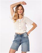 Amber Dancer Shirt