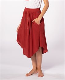 Oasis Muse Skirt