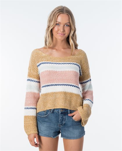 Sunsetters Sweater