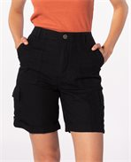Oasis Muse Cargo Short