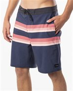 Rapture Layday Boardshort