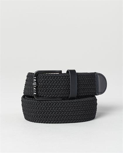 Hope Rope Belt