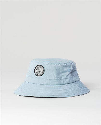 Wetty Surf Hat
