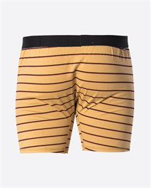 Stripy & Solid Boxer