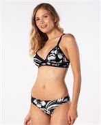 Mirage Ess Triangle Bikini Top
