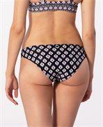 Odesha Geo Good Revo Bikini Pant