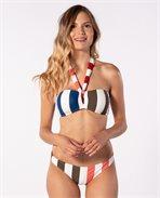 Oasis Muse Bandeau Bikini Top