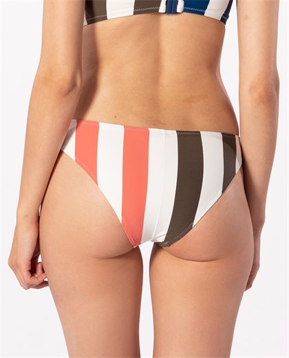 Oasis Muse Cheeky Pant