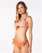 Sweet Thing Fixed Triangle Bikini Top