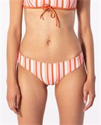 Sweet Thing Revo Good Bikini Pant