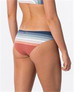 Keep On Surfin Good Bikini Pant