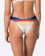 Keep On Surfin High Leg Bikini Pant