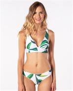 Palm Bay Revo Halter Bikini Top