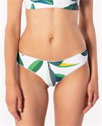 Palm Bay Cheeky Bikini Pant