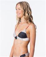 Open Road Revo Triangle Bikini Top