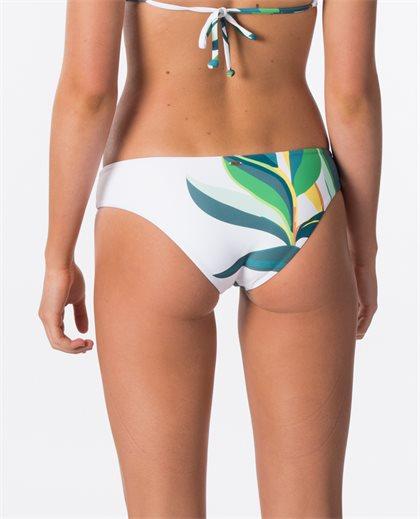 Palm Bay Good Pant