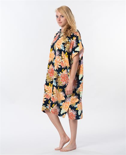 Hooded Towel Sunsetters