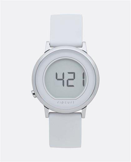 Daybreak Digital Watch